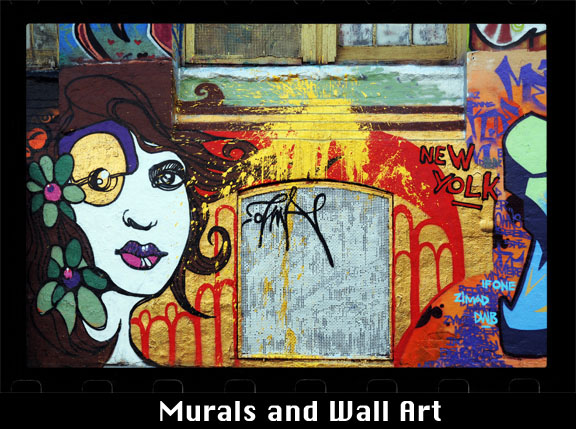 Murals_Wall_Art